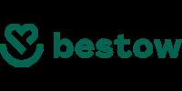 Bestow logo