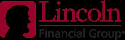 Lincoln Life Insurance logo