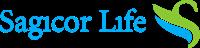 Sagicor Life logo