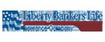 Liberty Bankers Life Insurance Company