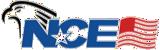 NCE Life Insurance