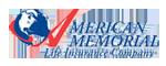 American Memorial Life Insurance Company