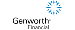 Genworth Life Insurance Company