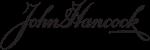 John Hancock Life Insurance Company USA