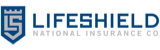 LifeShield National Insurance Company