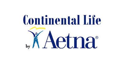 American Continental Insurance Company