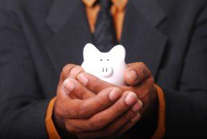 Return of Premium Term Life insurance savings