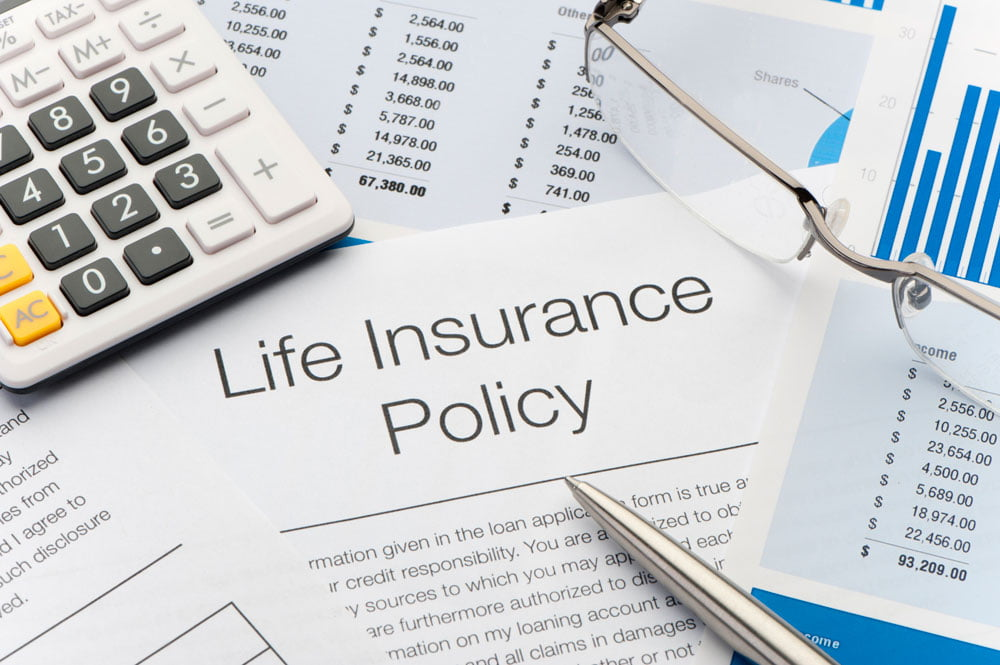 Life Insurance Payout How To Be Sure Your Beneficiary Gets Paid True Blue Life Insurance