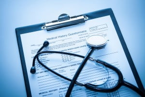 mib-insurance-report