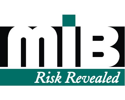 MIB Insurance Report
