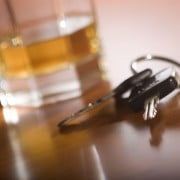 dui affects life insurance rates