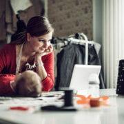 women need life insurance