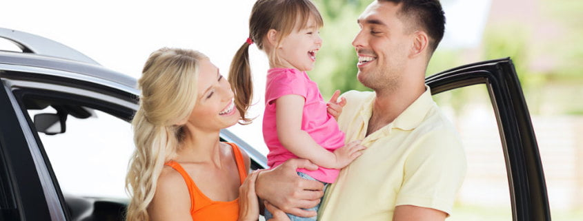 reasons to buy life insurance