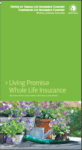 mutual of omaha final expense life insurance