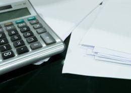 life insurance trust paperwork