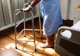 long term care primaerica best life insurance