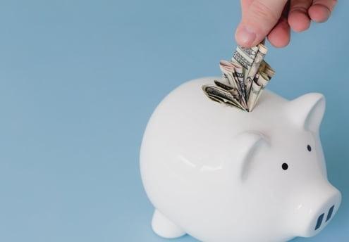 Average life insurance cost