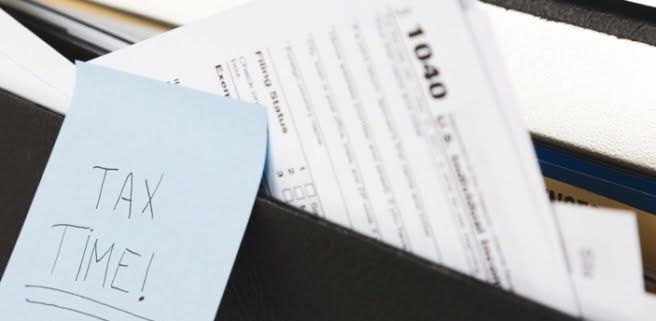 Is life insurance taxable?