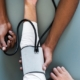 Is a No Medical Exam Policy Right For You?