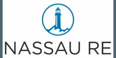 Nassau Re / Phoenix Life Insurance Company | True Blue ...