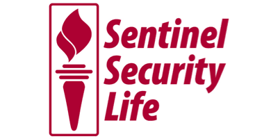 Sentinel Security Life Insurance Company