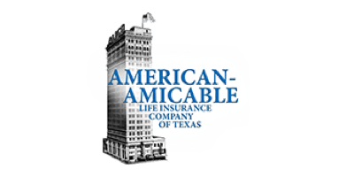 American Amicable Life Insurance Of Tx True Blue Life Insurance