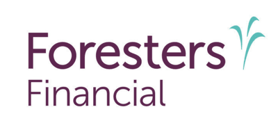 Forester Life Insurance Company