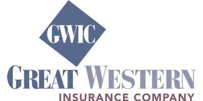 Great Western Life Insurance Company