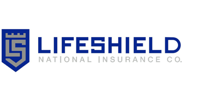 Life Shield Protection Plus Life Insurance