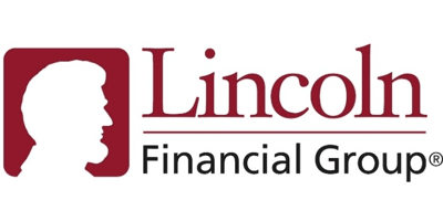 Lincoln National Life Insurance Company