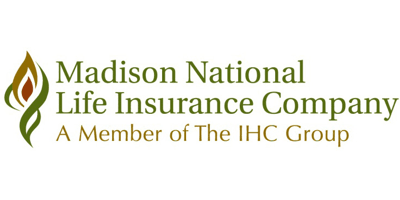 Madison National Life Insurance Company