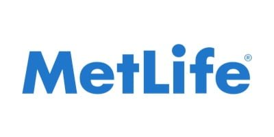 Met Life Insurance Company