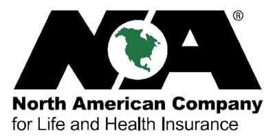 North American Company for Life Insurance