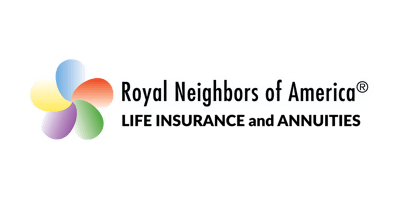 Royal Neighbors of America Life Insurance Company