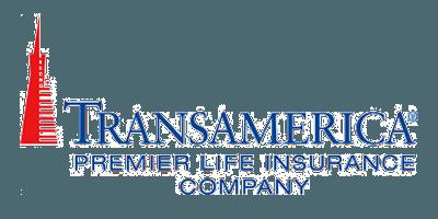 Transamerica Life Insurance Company