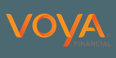 Voya Life Insurance Company