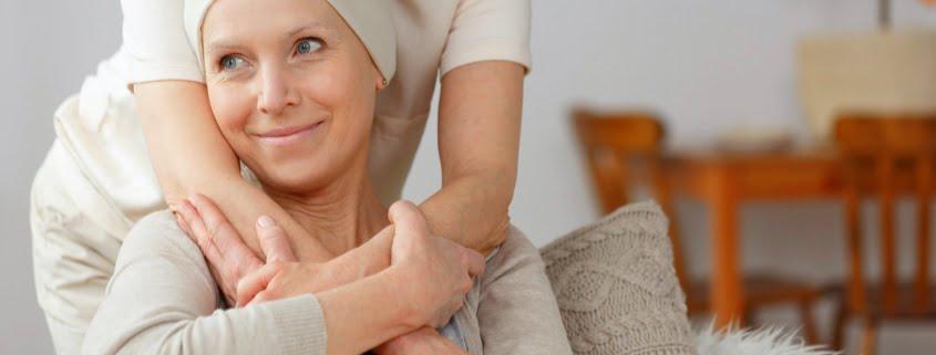 Life Insurance Options For Cancer Patients Survivors