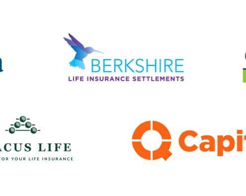 Best life insurance settlement companies