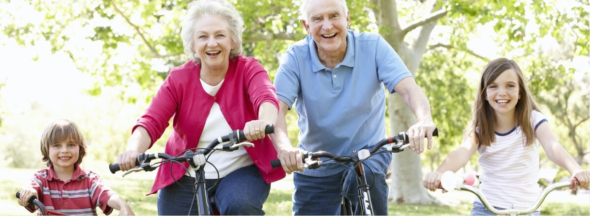 Life and burial insurance insurance for seniors